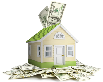 Your Home, Your Investment